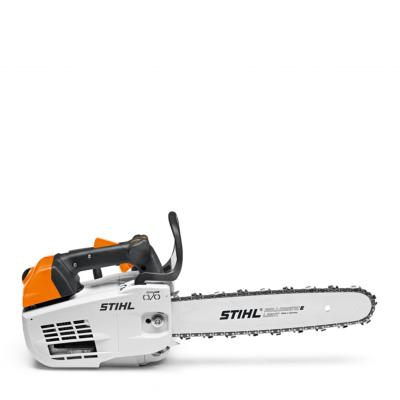 Tronçonneuse MS 201TC-M guide 35 light Stihl